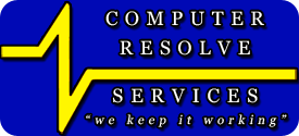 Computer Resolve Services