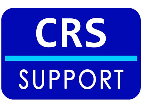 crs-support.jpg